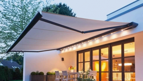 ABC Awnings guide to spring – Townsville